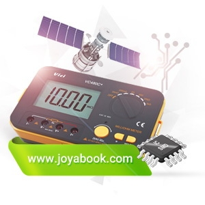 کتاب مهندسی برق