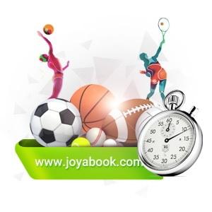 کتاب تربیت بدنی - علوم ورزشی