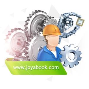 منابع آزمون نظام مهندسی