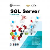 SQL Server Collection (Ver.4)