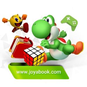 بازی و سرگرمی
