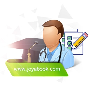 آزمون کارشناسی ارشد و دکتری