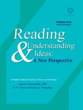 Reading & Understanding Ideas A New Perspective
