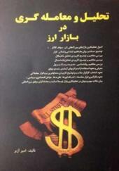 کتاب-تحلیل-و-معامله-گری-در-بازار-ارز-اثر-امیر-آژیر